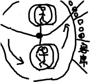 Cocolog_oekaki_2008_10_12_09_06